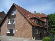 Etagenwohnung in Alfhausen  - Alfhausen
