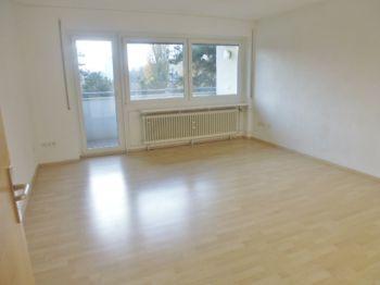 Wohnung in Hanau  - Wolfgang