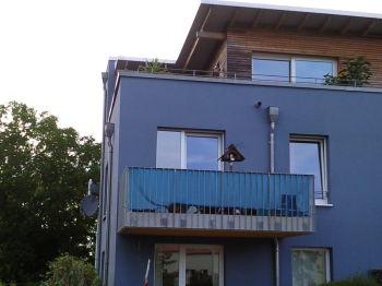 Etagenwohnung in Lübeck  - Schlutup