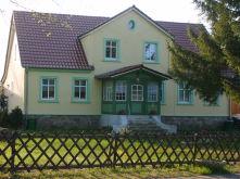 Etagenwohnung in Lychen  - Rutenberg