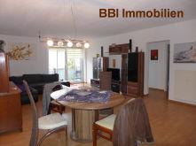 Etagenwohnung in Pappenheim  - Pappenheim