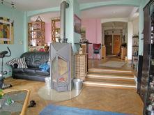 Zweifamilienhaus in Berlin  - Lichterfelde