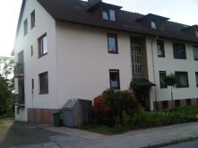 Dachgeschosswohnung in Hamburg  - Tonndorf