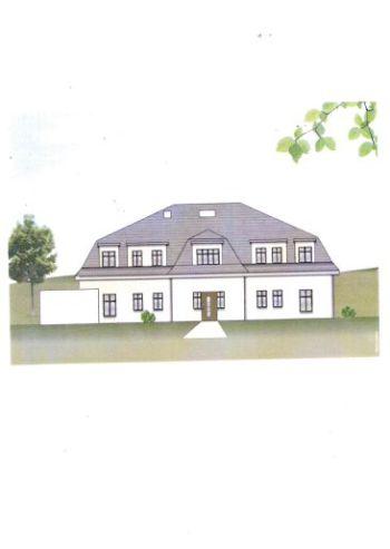Etagenwohnung in Rhede  - Rhede