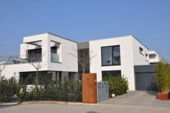 Penthouse in Köln  - Widdersdorf
