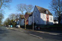 Dachgeschosswohnung in Bochum  - Werne
