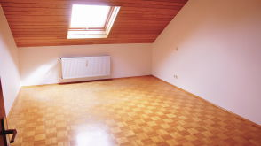 Dachgeschosswohnung in Bendorf  - Stromberg