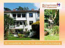 Reihenhaus in Bremen  - Lehesterdeich