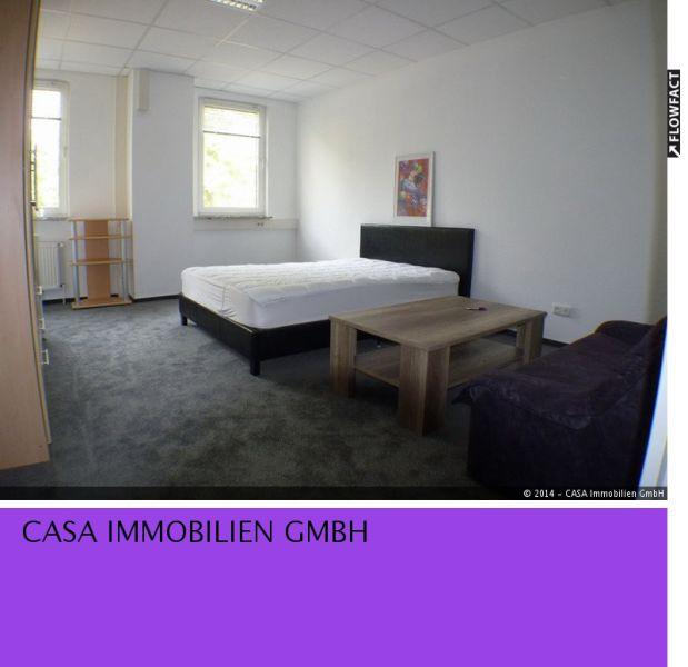 Zimmer Schnelsen guter AKN Anbindung - Wohnung mieten - Bild 1
