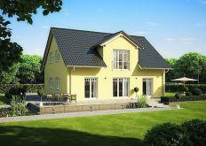 Einfamilienhaus in Fröndenberg  - Hohenheide