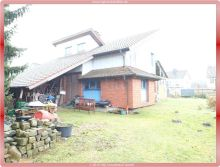 Einfamilienhaus in Bielefeld  - Dalbke
