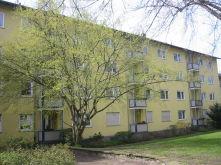 Erdgeschosswohnung in Bonn  - Zentrum