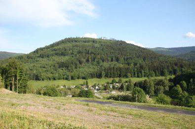 Wohngrundstück in Bad Herrenalb  - Bad Herrenalb