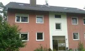 Wohnung in Birken-Honigsessen