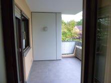 Etagenwohnung in Erlangen  - Büchenbach