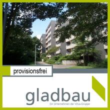 Etagenwohnung in Mönchengladbach  - Rheydt-West