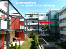 Wohnung in Schwäbisch Hall  - Schwäbisch Hall
