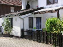 Erdgeschosswohnung in Aßling  - Aßling