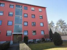 Wohnung in Burglengenfeld  - Armensee