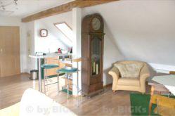 Wohnung in Gersdorf
