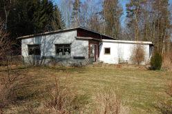 Einfamilienhaus in VAXTORP