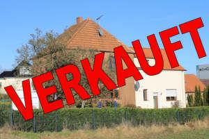 Wohnung in Borgholzhausen  - Borgholzhausen