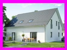 Zweifamilienhaus in Dortmund  - Scharnhorst