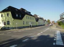 Etagenwohnung in Schwalmtal  - Waldniel