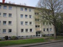 Etagenwohnung in Bochum  - Höntrop