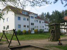 Wohnung in Lübeck  - Schlutup
