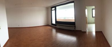 Wohnung in 							Itzehoe