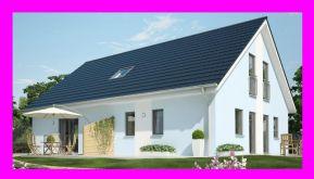Zweifamilienhaus in Dortmund  - Benninghofen