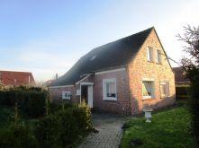 Einfamilienhaus in Weener  - Weenermoor