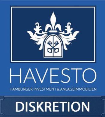 Wohngrundstück in Hamburg  - Billstedt