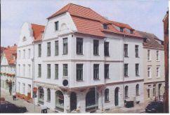 Wohnung in Wismar  - Altstadt