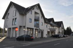 Wohnung in Delitzsch  - Delitzsch