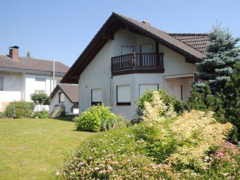 Zweifamilienhaus in Tuttlingen  - Tuttlingen