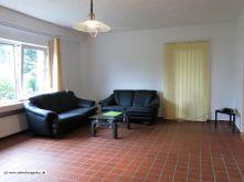 Wohnung in Lohmar  - Dahlhaus