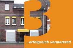 Wohnung in Ahlen  - Innenstadt