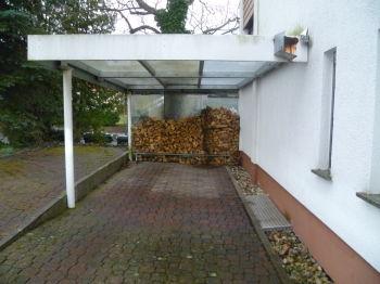 Carport in Wiesbaden  - Dotzheim