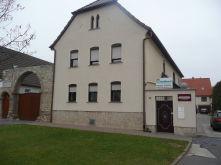 Wohnung in Steigra  - Albersroda