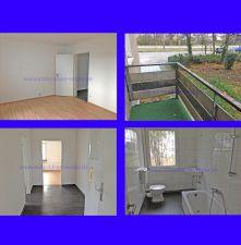 Erdgeschosswohnung in Worms  - Pfeddersheim