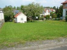 Wohngrundstück in Bad Wildungen  - Altwildungen
