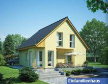 Wohngrundstück in Oranienburg  - Schmachtenhagen