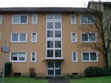 Erdgeschosswohnung in Leverkusen  - Küppersteg