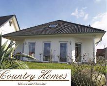 Einfamilienhaus in Hasloh