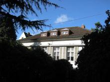 Villa in Düren  - Düren