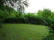 Freizeitgrundstück in Wernigerode  - Wernigerode