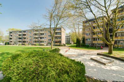 Wohnung in Castrop-Rauxel  - Deininghausen