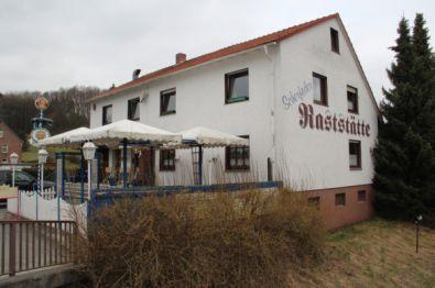 Sonstiges Haus in Warburg  - Scherfede